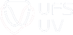 UFS-Transparent-Logo